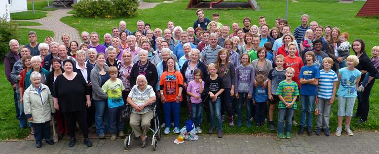 Gemeinde-2014_Willkommen2