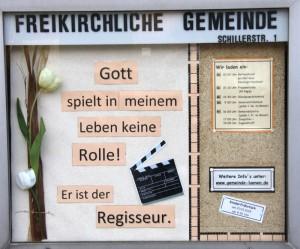 Schaukasten_2015_03_web