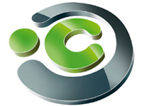 Logo_fuer_Startseite