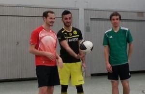 Sportgruppe_Titel